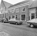 Voorgevel - Schoonhoven - 20198642 - RCE.jpg