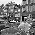 Voorgevels - Amsterdam - 20021709 - RCE.jpg