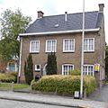 Voormalige pastorie Sint Theresia - Wevelgem.jpg