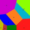 Voronoi static euclidean.png