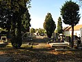 Votice, hřbitov IV.jpg