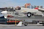 Vought F-8K Crusader, USA - Navy AN2330719.jpg