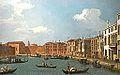 Vue de Venise et du Burchiello (Musée Cognacq-Jay, Paris) (15274960963).jpg