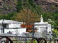 Vue du Cimetière Marin (3742387998).jpg
