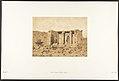 Vue du Temple de Tafah (Taphis) MET DP131938.jpg