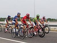 Vuelta a España 2011 - 01.jpg