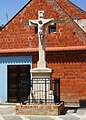 Vukovar - cross.JPG