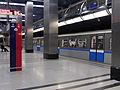 Vystavochnaya (Выставочная) (5101452289).jpg