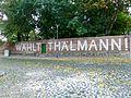 Wählt Thälmann! Schriftzug Görlitz Bergstraße.jpg