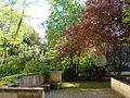 Währinger Straße 18 Garten.jpg