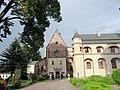 Wąchock Monastery - 07.jpg