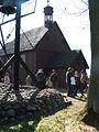 Węglewo kościół5.jpg
