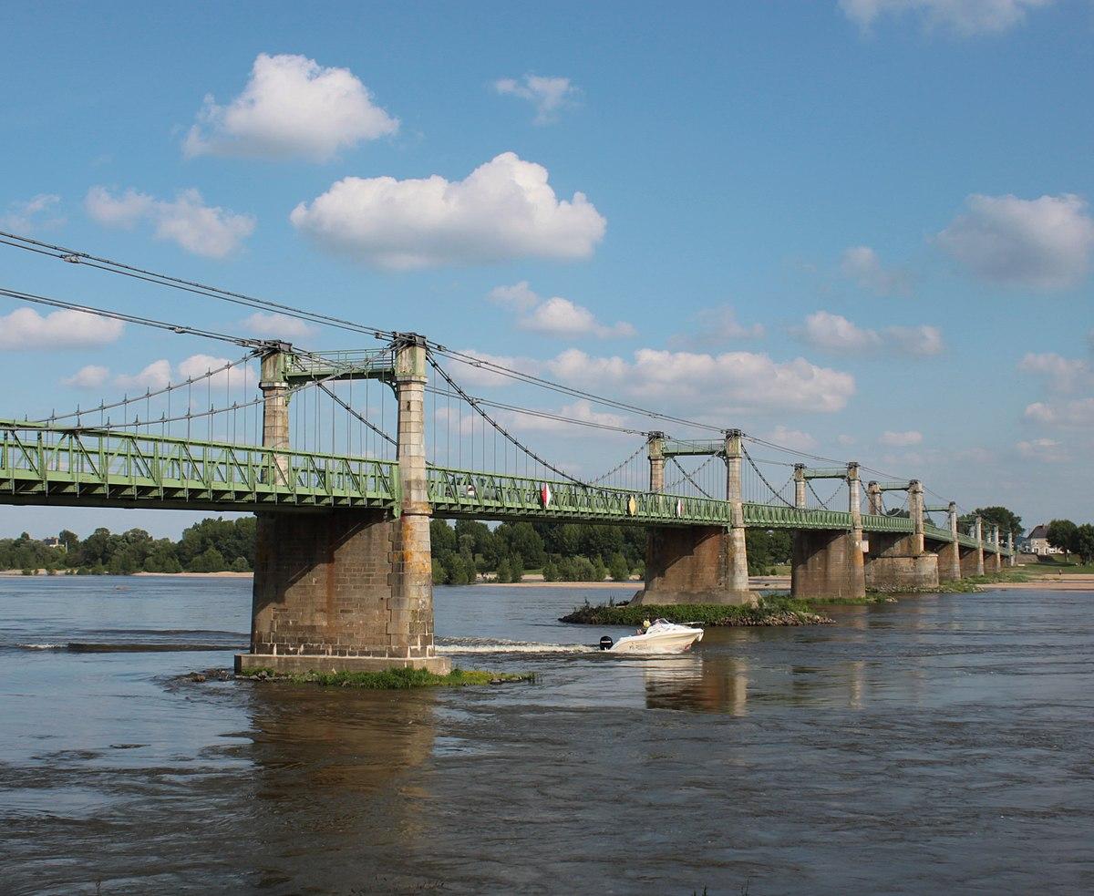 pont d ingrandes sur loire wikip 233 dia