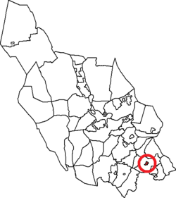 W1952 Hedemora stad.png