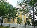 WE-Leibnizallee02-.jpg