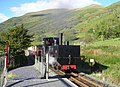 WHR Garratt K1 at Snowdon Ranger.jpg