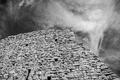 WIKI Loves Monuments Italia - Torre di Satriano (2).png