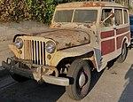 WILLYS Jeep Wagon.jpg