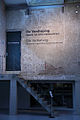 WLANL - karinvogt - Museum TwentseWelle (2).jpg