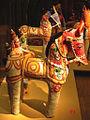 WLANL - nightatmuseum - Aiyanar-paarden.jpg