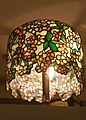 WLA nyhistorical Clara Driscoll Apple Blossom Table lamp.jpg