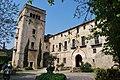 WLM14ES - Sant Jeroni 019 - Margavela.jpg