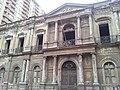 WLMCL - Palacio Pereira 04.jpg