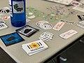 WMTechConf2018-sticker giveaway.jpg
