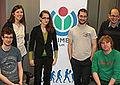 WMUK-team-for-newsletter.jpg