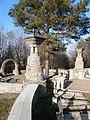 WOLA CIEKLIŃSKA cmentarz 11 (22).JPG