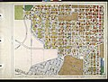 WPA Land use survey map for the City of Los Angeles, book 10 (Shoestring Addition to San Pedro District), sheet 30 (1637).jpg