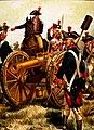WP Kontinentalarmee - Artillerie.jpg