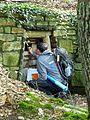 WP Ruhrgebiet Stammtisch 12072014 19.jpg
