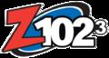 WQHZ logo.png