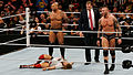 WWE 2014-04-07 22-03-25 NEX-6 1831 DxO (13953336174).jpg