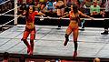 WWE Raw 2015-03-30 19-18-45 ILCE-6000 2859 DxO (18233445594).jpg