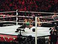 WWE Raw img 2209 (5187726289).jpg