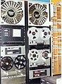 WWJQAutomation.jpg