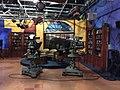 WWL-TV Studios New OrleansJune 2015.jpg