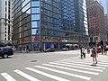 W 58th St 8th Av 03.jpg