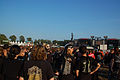 Wacken Open Air Panorama 04.JPG