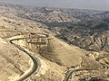 Wadi Mujib 1.jpg