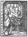 Waegleinmacher-1568.png
