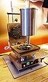 Waffle machine 2.jpg