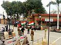 WagahBorderINDO-wwwwsdcspakistanindiapakistanindiaindia 39.jpg