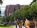 Walden7 - Via Catalana - després de la Via P1200549.jpg