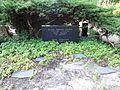 Waldfriedhof dahlem werner graetz.jpg