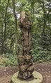 Waldmenschen Skulpturenpfad (Freiburg) jm9735.jpg