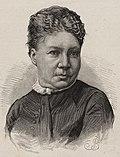 Waleria Marrené