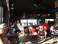 Wales Rugby Fans in Route 66 (1).JPG